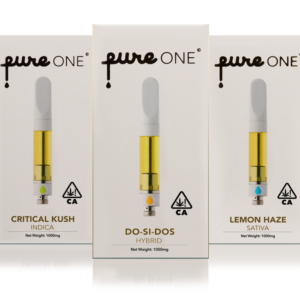 Buy vape carts online ,Buy PURE ONE ,Best Vape carts online