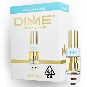 Buy Dime Industries Products